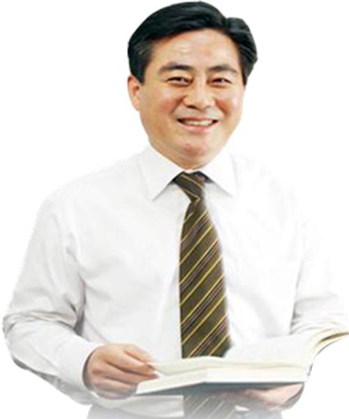 김선호 변호사