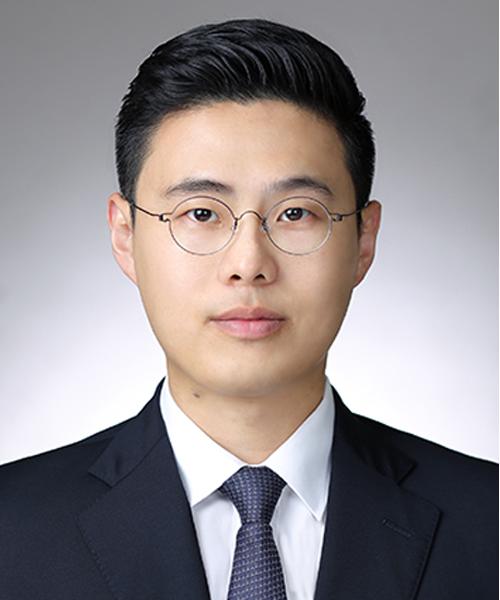 박정원 변호사